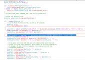 解决WordPress4.7中文标签打开出现404错误